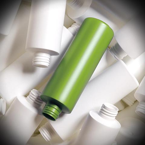 Новая технология разложения пластика разработана в Швеции