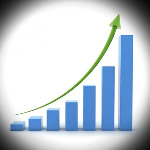 Производство полипропилена в России выросло на 120% за 10 лет