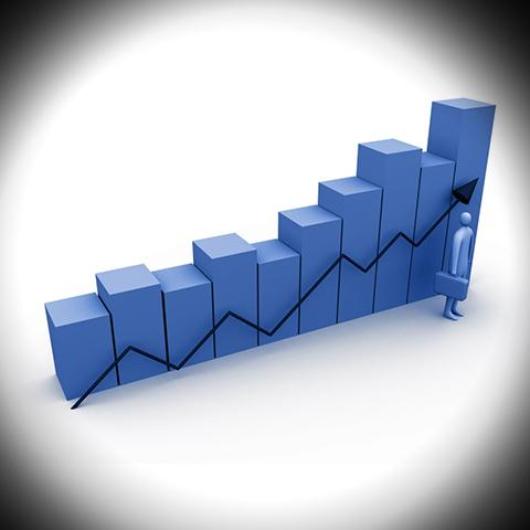 Импорт полипропилена в Россию вырос на 28% в первом квартале