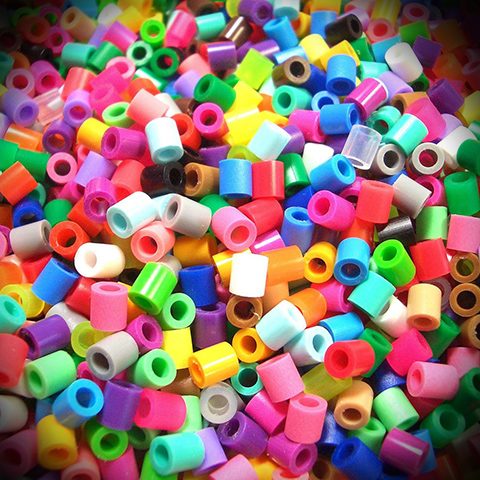 Американские химики нашли способ делать пластмассу, не выделяющую потенциально вредные соединения