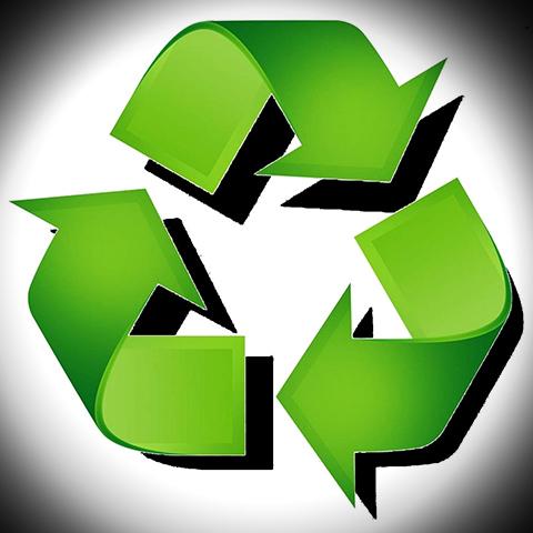 Швейцарцы нашли способ переработки пластикового мусора